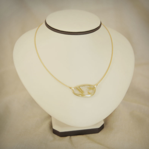 Necklace 11