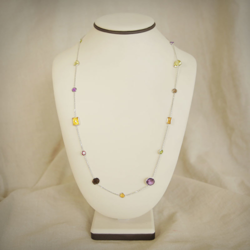 Necklace 25