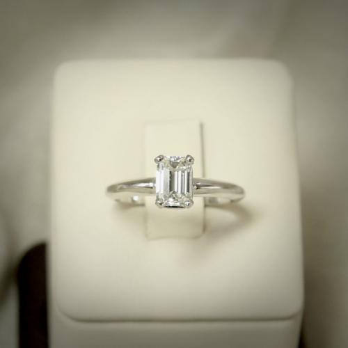 Engagement-14a