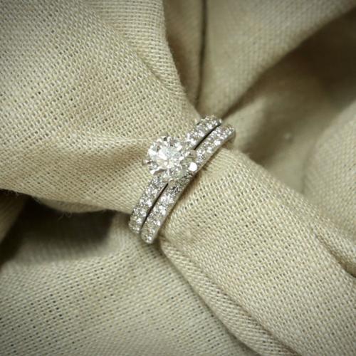 Engagement-6a web