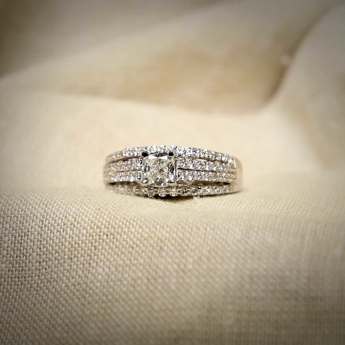 Engagement 1b