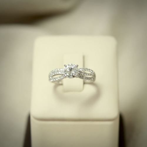 Engagement 3b