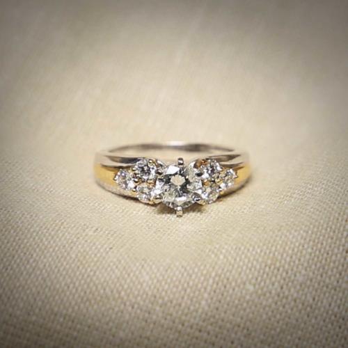 Engagement 4c