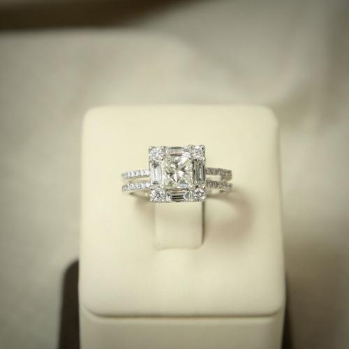 Engagement 4c web