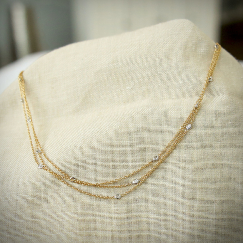 Gold-Necklace-4