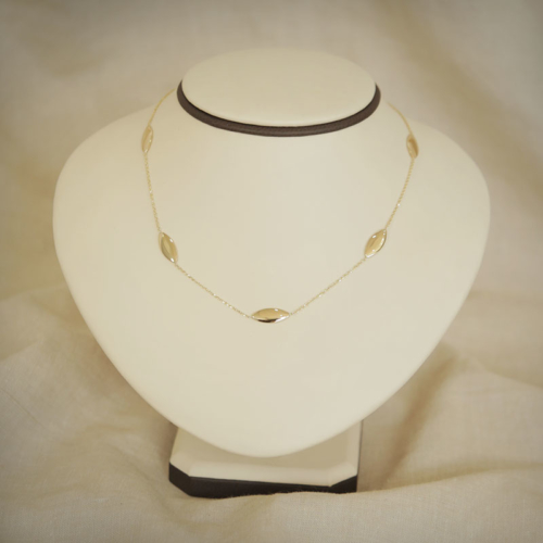 Necklace 18