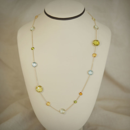 Necklace 21