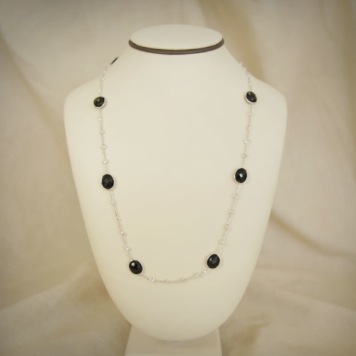 Necklace 22