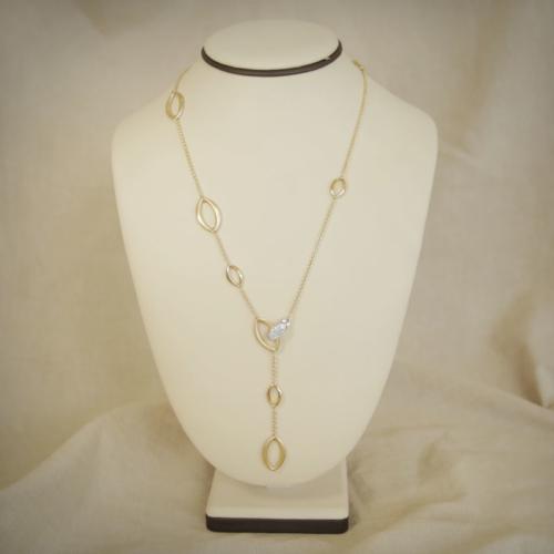 Necklace 26a