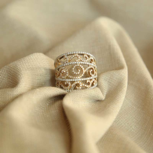 AR 2a ring
