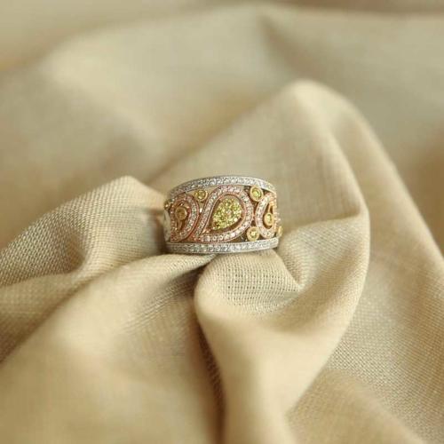 AR 5a ring