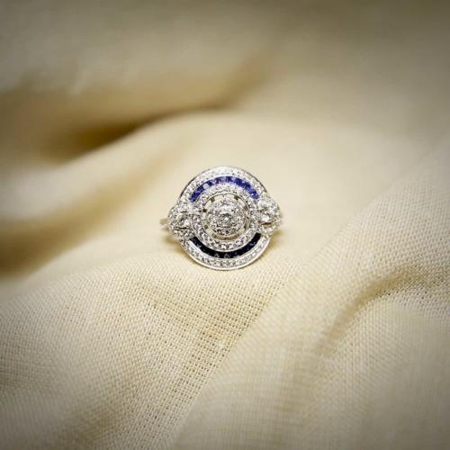 Ring 2b